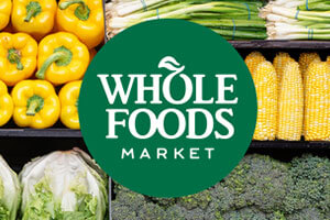 Whole Foods Market - West Los Angeles Store