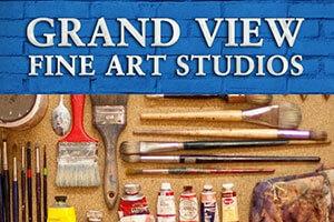 Grand View Fine Art Studios