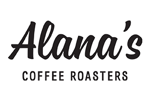 Alana's Coffee Roasters