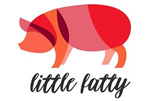 Little Fatty