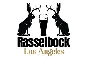 Rasselbock Kitchen & Beer Garden